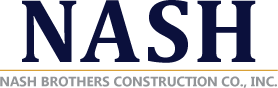 Nash Brothers Construction